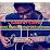 Gaurav Ghosh's profile photo