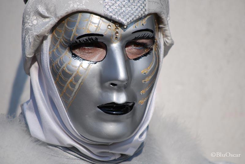 Carnevale di Venezia 17 02 2010 N47