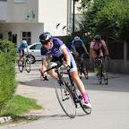 Biedermeiertalrundfahrt Sonntag 2. Teil