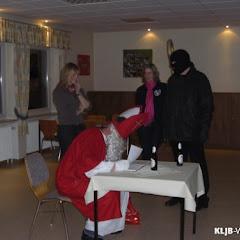 Nikolausfeier 2009 - CIMG0132-kl.JPG