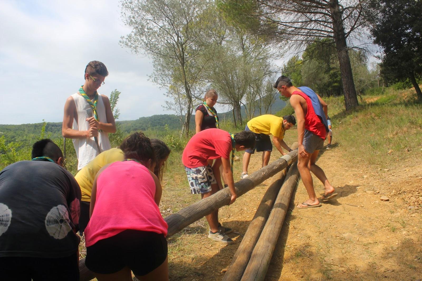 Campaments Estiu Cabanelles 2014 - IMG_0237.JPG