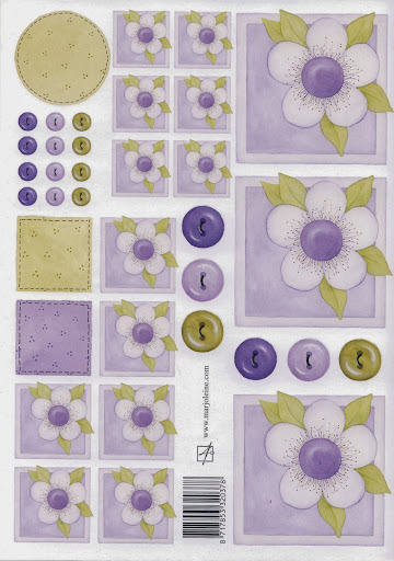 320378 marjoleine wit-paarse bloem.jpg