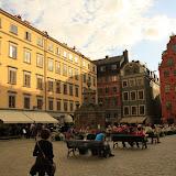 Stockholm - 1 Tag 040.jpg