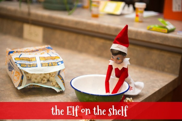 [significato+the+elf+on+the+shelf%5B5%5D]