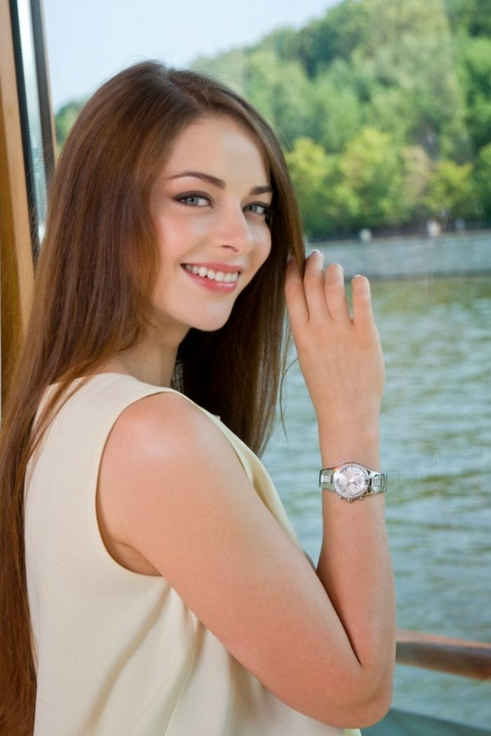александрова марина фото плейбой