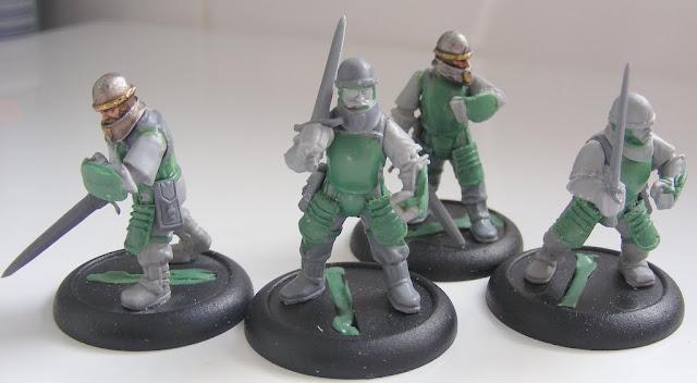 MODheim Warbands  DSCN0755