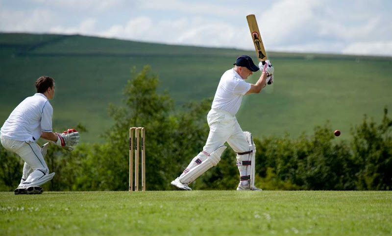 Cricket-2011-Osmaston16