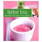 livre-recettes-bebe-bio-pour-tout-petits-babybio