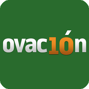 Ovación – EL PAIS download