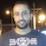 mohammed abo zaid's profile photo