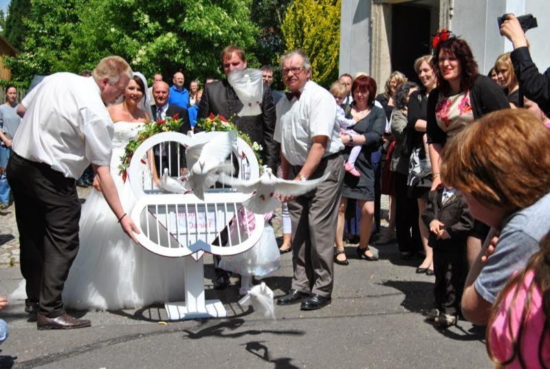 2014-05-31: Hochzeit von Simone und Daniel - DSC_0304.JPG