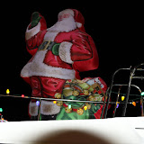 2017 Lighted Christmas Parade Part 1 - LD1A5646.JPG