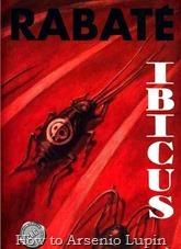 Ibicus 04_Rabate_Esp.pdf-000