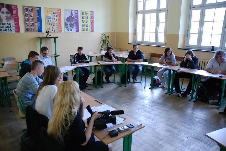 Warsztaty dla uczniów gimnazjum, blok 1 11-05-2012 - DSC_0273.JPG