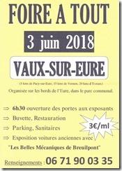 20180603 Vaux-sur-Eure