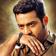 Temper Movie New Stills