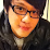 Timothy Lai's profile photo
