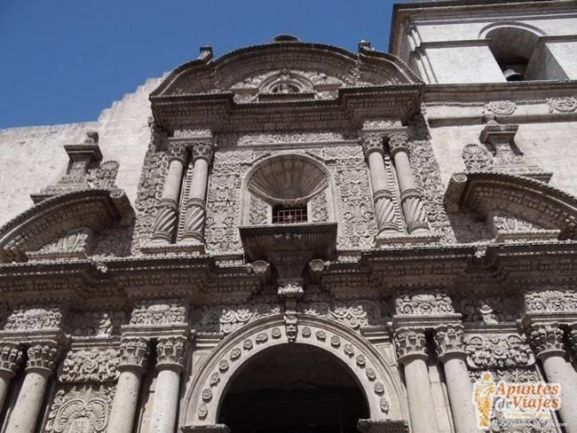 Visita-Arequipa-Per-52