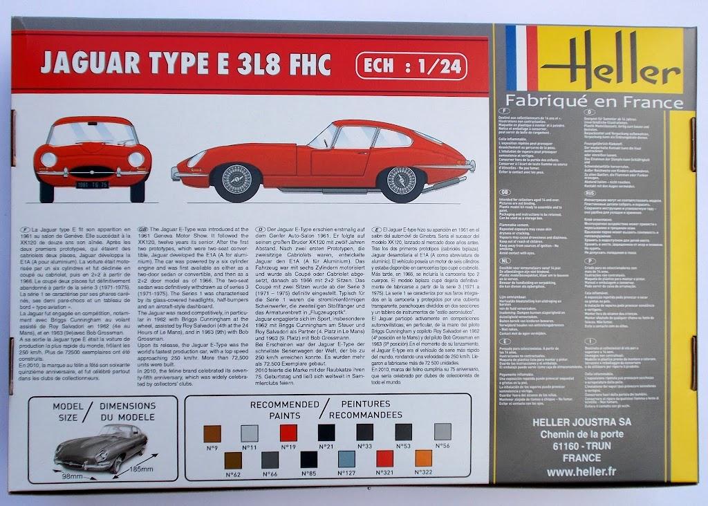Jaguar type E 3L8 FHC  (heller ) 1/24e ref 80709 Puma%252520et%252520jaguar%252520type%252520e%252520017