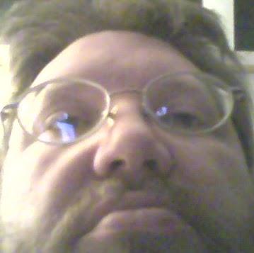Martin Rogers's profile photo