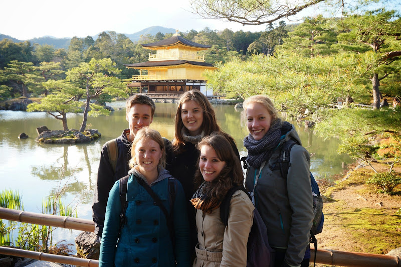 2014 Japan - Dag 8 - britt-DSC03650-0081.JPG