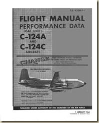 T.O. 1C-124A-1-1_01