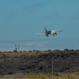 galapagos - Galapagos_FB-28.jpg