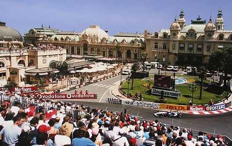 PR Monaco 05