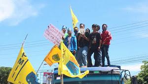 Dinilai Rawan Penyalahgunaan, Aktivis Desak Pjs Bupati Muratara Batalkan 27 Tender Pekerjaan Kontruksi