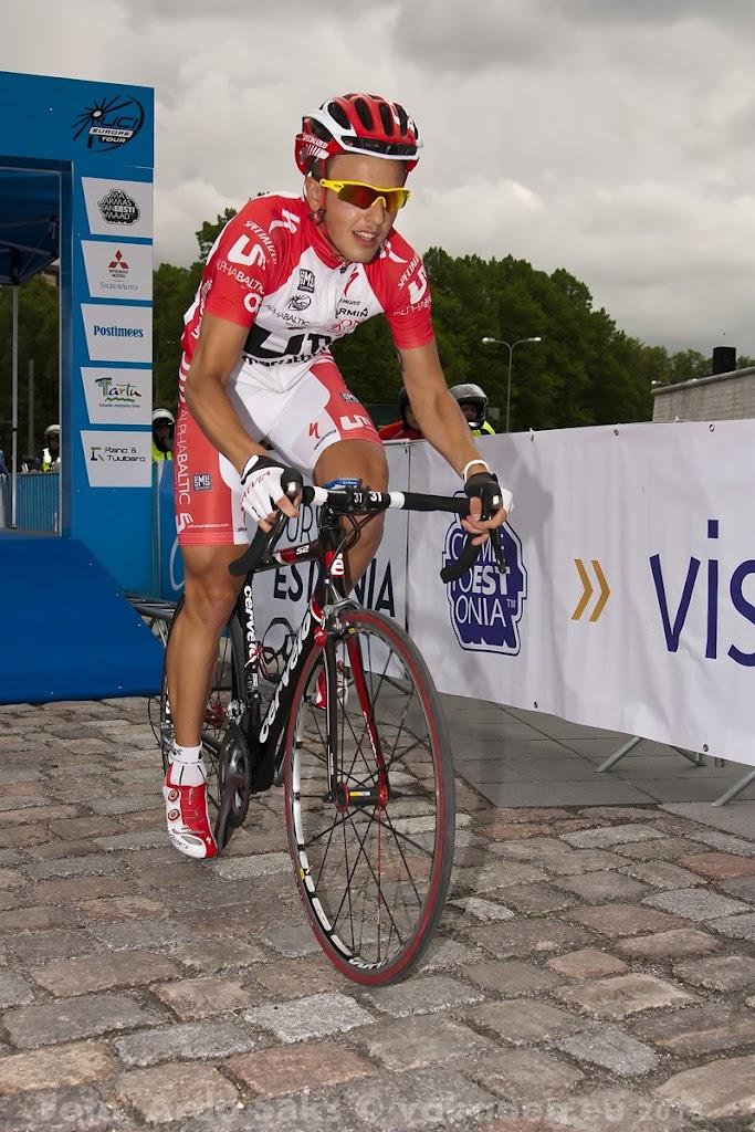 2013.05.30 Tour of Estonia, avaetapp Viimsis ja Tallinna vanalinnas - AS20130530TOEVL_251S.jpg