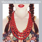 2013-08-03 XVI Mazurskie Spotkania z Folklorem w Olecku
