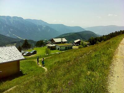 Schatzerhütte (1984m)