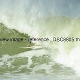 _DSC8805.thumb.jpg