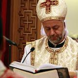 Fr. Cyrils First Liturgy as Celebrant Priest - _MG_1084.JPG