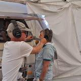 Dicky Woodstock 2013 - Dicky%2BWoodstock%2Bmiddag%2B03-08-2013-001.JPG