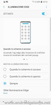 Samsung Android Oreo beta 1 (37).jpg