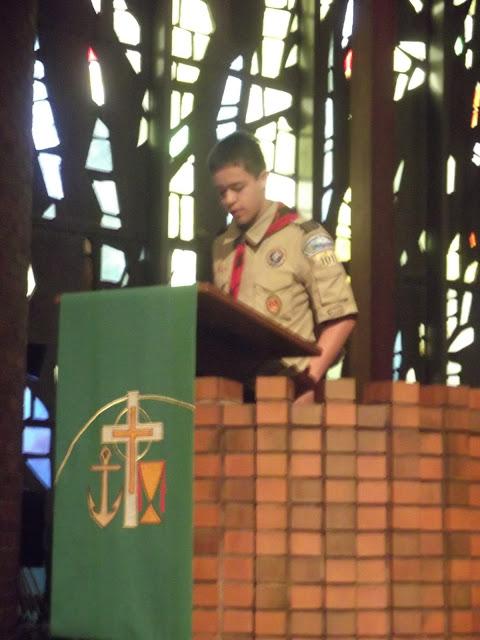 Scout Sunday 2013 - DSCF1952.JPG