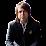 Nate Ridgeway's profile photo