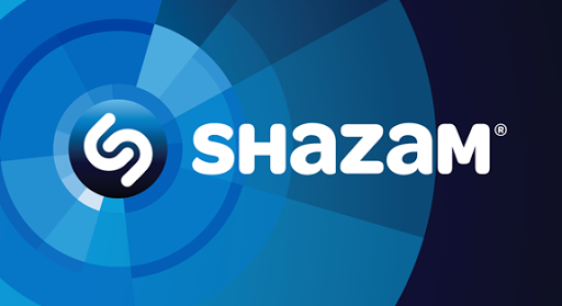 Shazam Introduces Lite Version (Save More Space) 1
