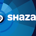 Shazam Introduces Lite Version (Save More Space)