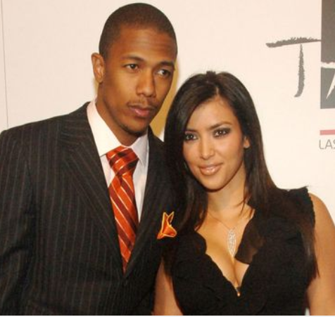 Nick Cannon says he was 'heartbroken' when Kim Kardashian lied about x tape with Ray J