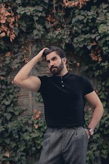 Top 10 Men's Fashion Accessories