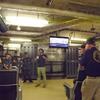 Tour-USNS Choctaw County 2-321-15 076