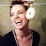 Mandi O'Brien's profile photo