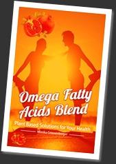 Omega FattyAcids