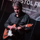 James Morton at Bristol Fringe121.jpg