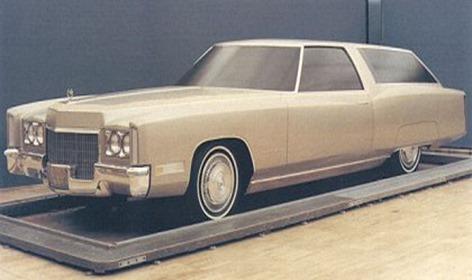 1971_cadillac_eldorado_wagon