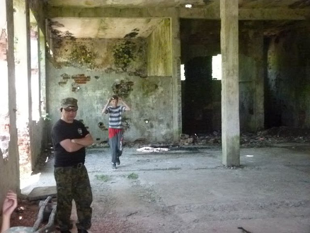 Obóz Ustrzyki 2015 - P1130842_1.JPG