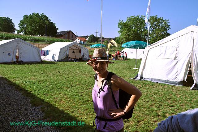ZL2011Projekttag - KjG-Zeltlager-2011Zeltlager%2B2011%2B008%2B%25282%2529.jpg