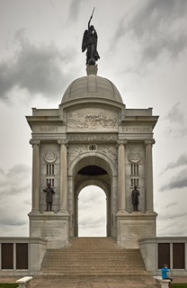 gettysburg 15